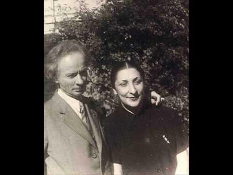 Felicja Blumental: Sonata in C (Seixas)