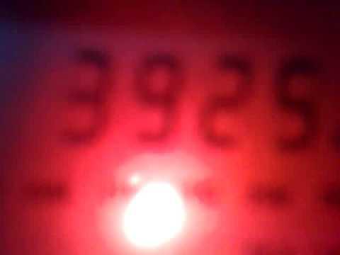 1410201621087 DX 3925 kHz - Radio Nikkei