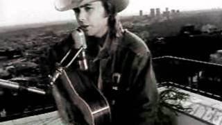 Dwight Yoakam - The Locomotion