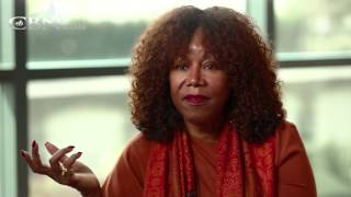 Ruby Bridges Shares the Key to Overcoming Racism
