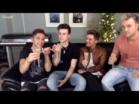 Welcome to Anthem Lights, our new member........