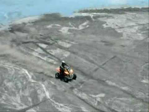 Trevorton coal hill movie