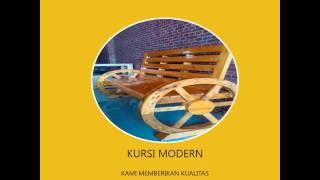 Jati Belanda Lampung