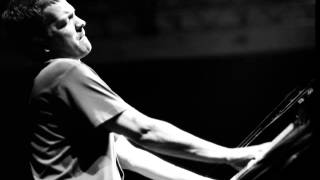 Watch Brad Mehldau Alfie video