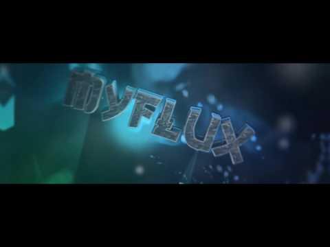 #MYFLUX