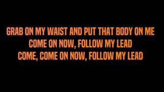 Shape of You Boyce Avenue  Lyrics (Ed Sheeran  cover) Mp3