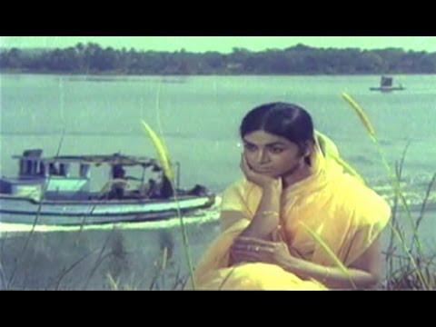 Bayalu Daari Kannada Movie Songs    Banallu Neene    Ananth Nag    Kalpana