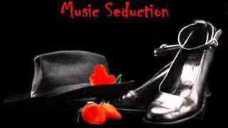 Μουσική Αποπλάνηση   Part 1