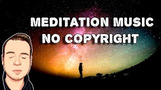 Free Meditation Music No Copyright