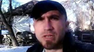 Александр Кенсин. Обучение цигун. Индивидуальные практики!