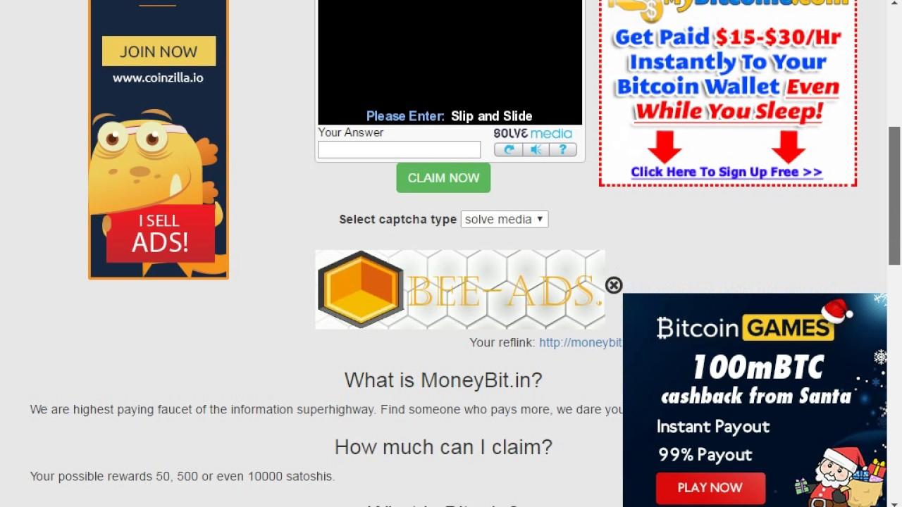 58814 bitcoins