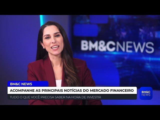 Estratégias nos investimentos, projeção para Bolsa e ESG: Confira entrevista com Rodrigo Sgavioli