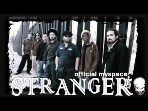 Strangers - Take 5
