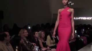 Philly Fashion Week 2015 1 HD
