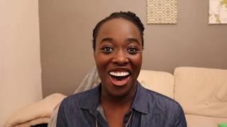 Black Women in Medicine: Shirlene's Story ShirlyWhirl, MD