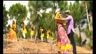 Latest Garhwali Song : O Saiyya Meri Kashmira | Negi Ki Cheli