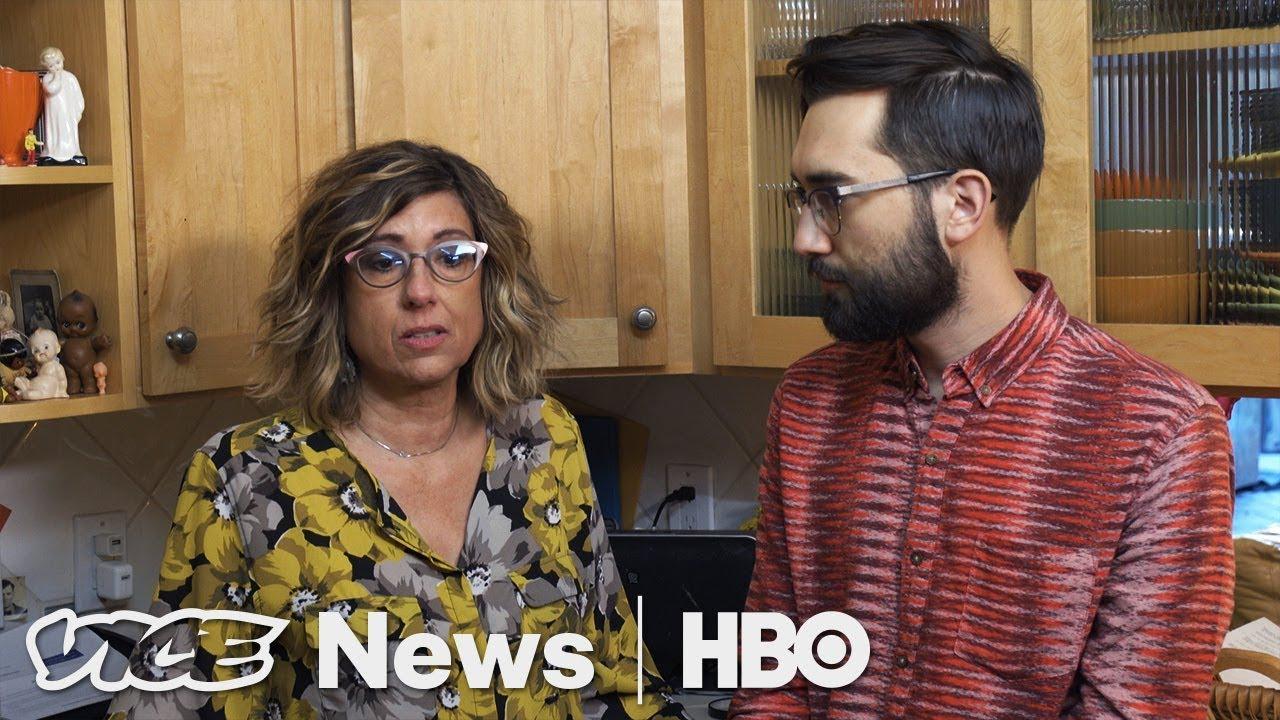 gay mormon sex tumblr par orgija