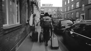 Hudson Taylor - 'You Don't Wanna Know' 31.08.18