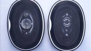 car speakers delhi manufacturer - hollywood car speakers India