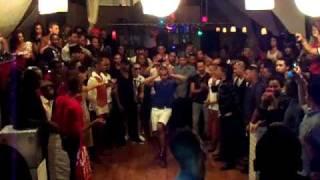 Lil James Khan vs Legendary Prince Milan