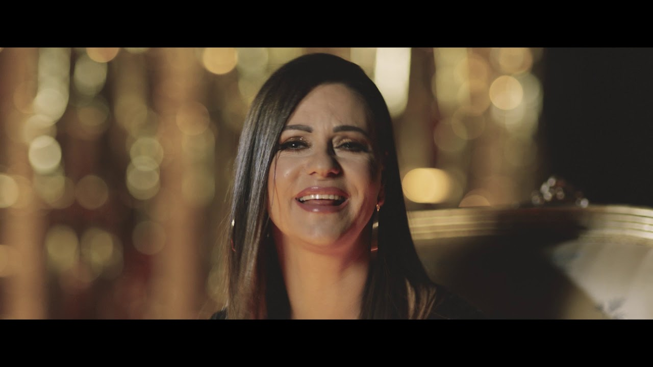 Linda - Srna - (Official Video 2020)