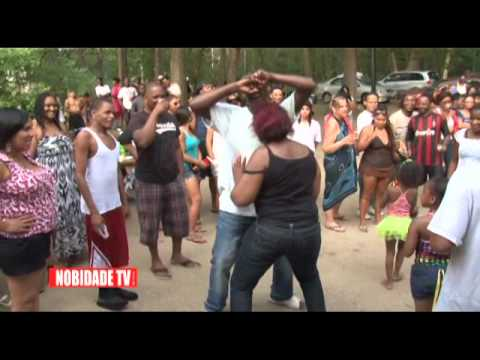 Toney da Moura 4th Annual memorial picnic.mp4
