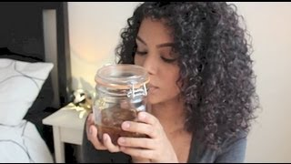 Homemade Body & Facial Scrubs DIY | SunKissAlba