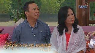 Magpakailanman: Ariel Cruz and Juliet Manuel love story (Full interview)