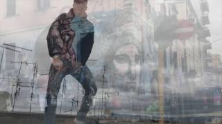 Riccardo. - Un Attimo (prod. NJ) [VIDEO UFFICIALE]