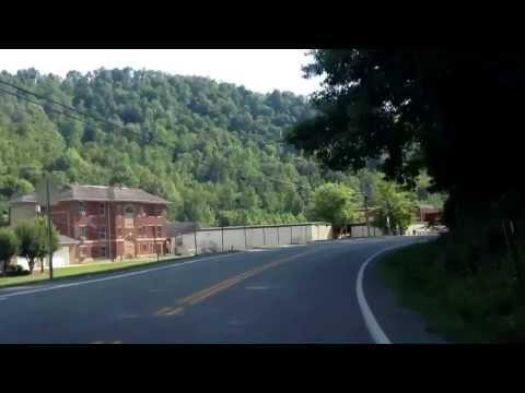 Normantown, West Virginia