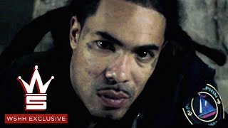 "Gunplay ""Feel it in the Air"" Freestyle (WSHH Exclusive - Official Music Video)"