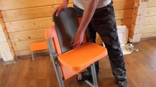 видео Brevi (Бреви) – купить недорого
