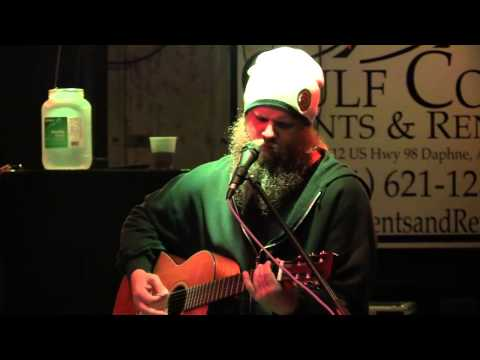 I Fall to Pieces - Jamey Johnson