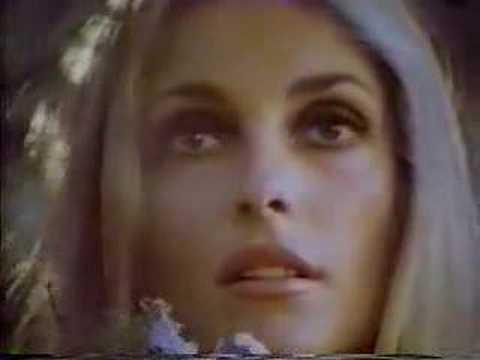 Sharon Tate meets Sir Splendid song: Sweet Sixteen by Sir Splendid