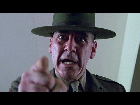 видео: Армия дотеров