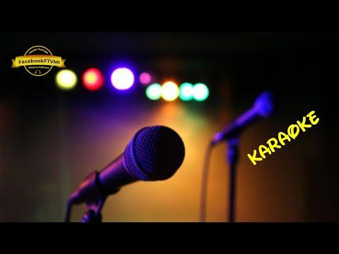 Negramaro - ESTATE Karaoke testo