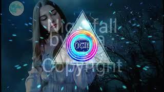 Nightfall - Roa- ! (Free Background Music,NCM Music,No Copyright Music