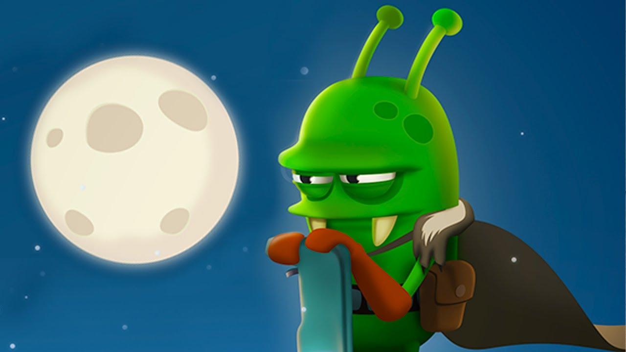 Beach Boss Swamp Zombie Catchers - Part 31 Walkthrough (iOS, Android). Level 42-43 ZOMBIEDI