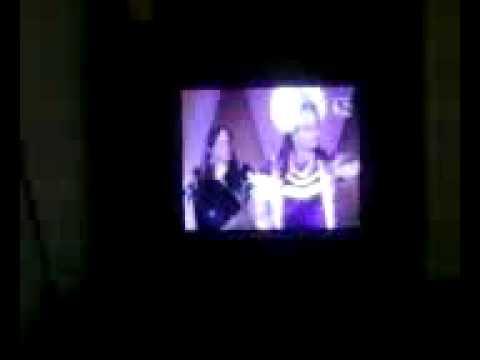 Http://m.youtube.com/my_videos_upload?gl=IN&hl=en&client=mv-google&ytsession=tYjd0whqoJmt4kvWvEwK...