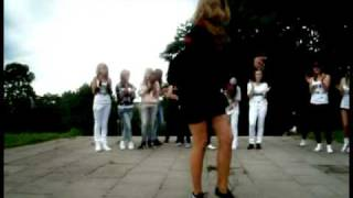 Download Lithuanian girls compilation 2010 [10LT meet] Mp3 and Videos