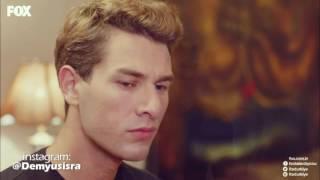 ♥ Lale ve Onur No 309    Angel Cristian Castro ♥