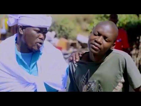 Download MAMBO DHUTERERE | MWEYA NDISESEKEDZE (OFFICIAL VIDEO)