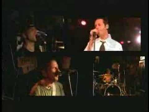 the-bouncing-souls-sing-a-long-forever-epitaphrecords
