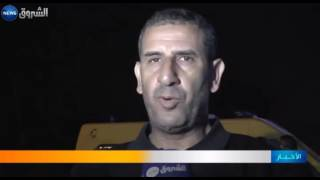 8 قتلى و27 جريحاً في حادث مرور مروّع بسكيكدة