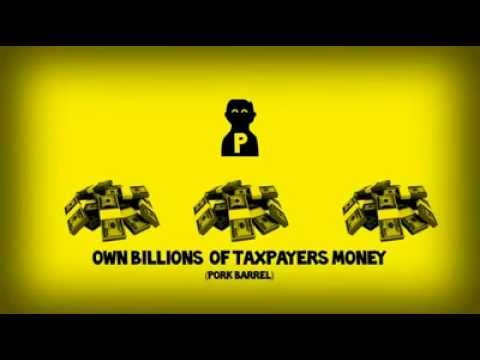 Oligarchy In The Philippines Youtube