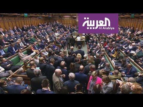 هل تمضي الحكومة البريطانية نحو انتخابات مبكرة؟  - نشر قبل 2 ساعة