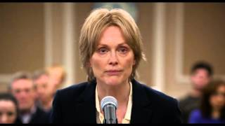 freeheld clip asking for equality