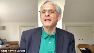Https://law.unh.edu/rudmanthe new hampshire institute for civics education, in partnership with constitutionally speaking and the warren b. rudman center for...