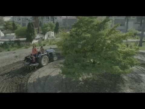 Ranjha Video Song Teaser (First Look) | Jasbir Jassi