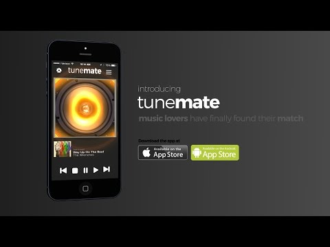 This App Will Change The Way You Listen To Music